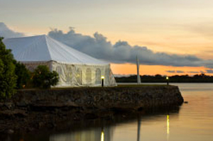 galway_marquee_hire